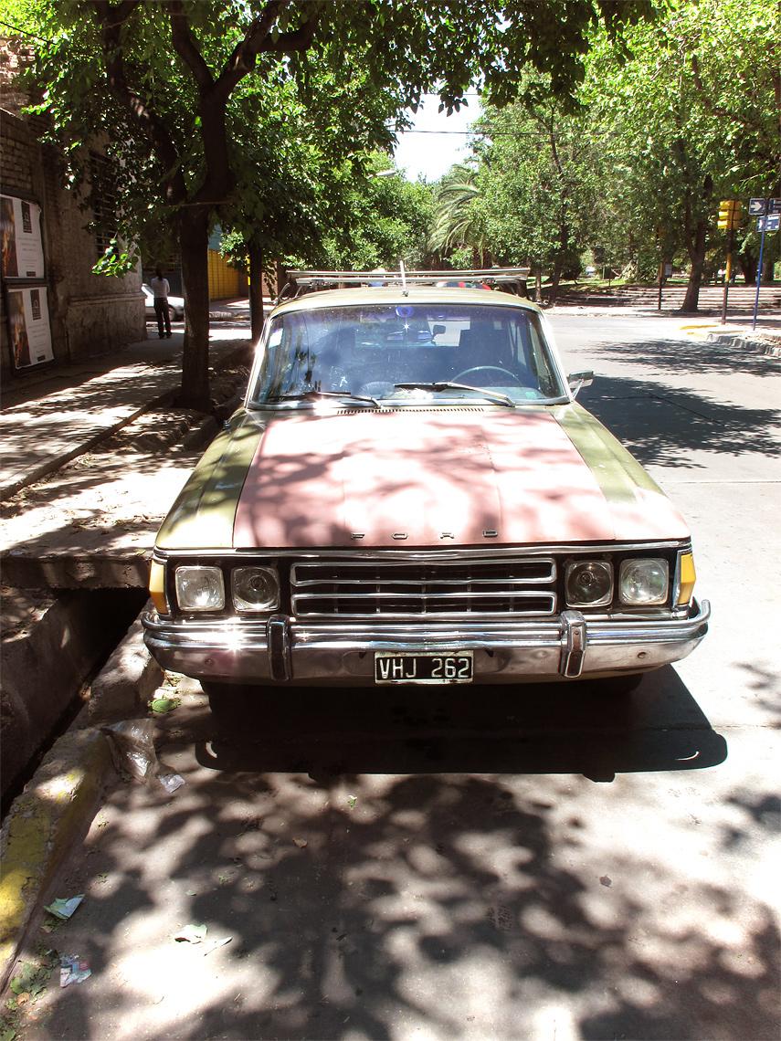 BA_car.jpg