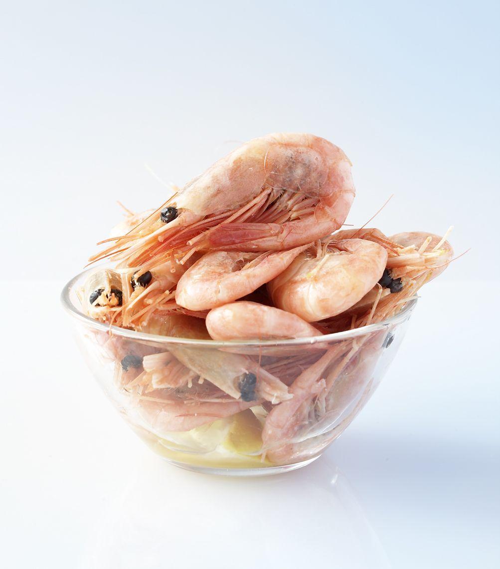 raw_shrimp_bowl.jpg