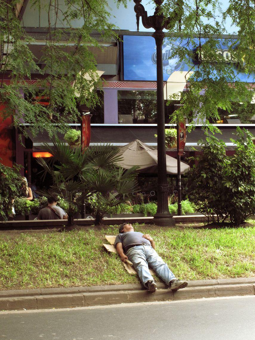 man_napping.jpg