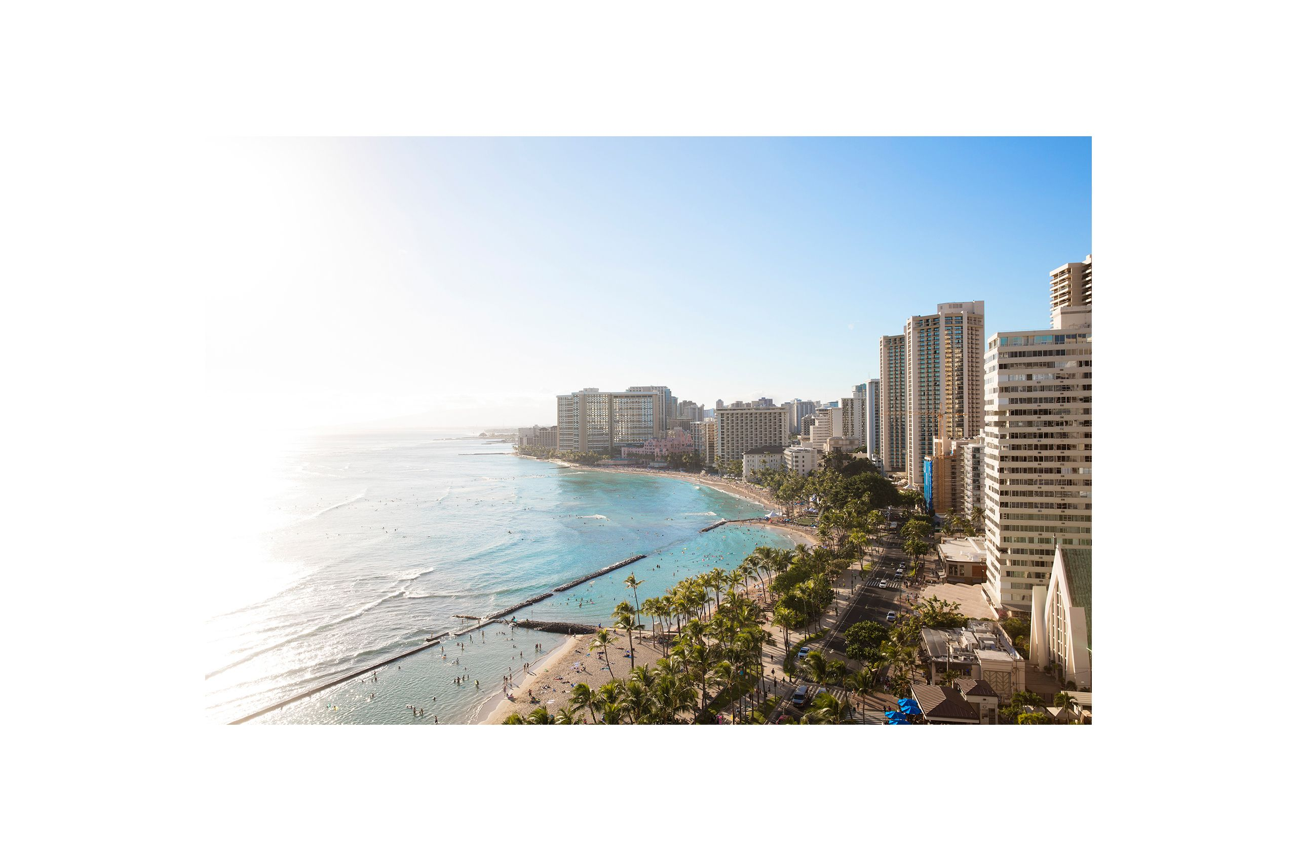 Livebooks-Waikiki.jpg