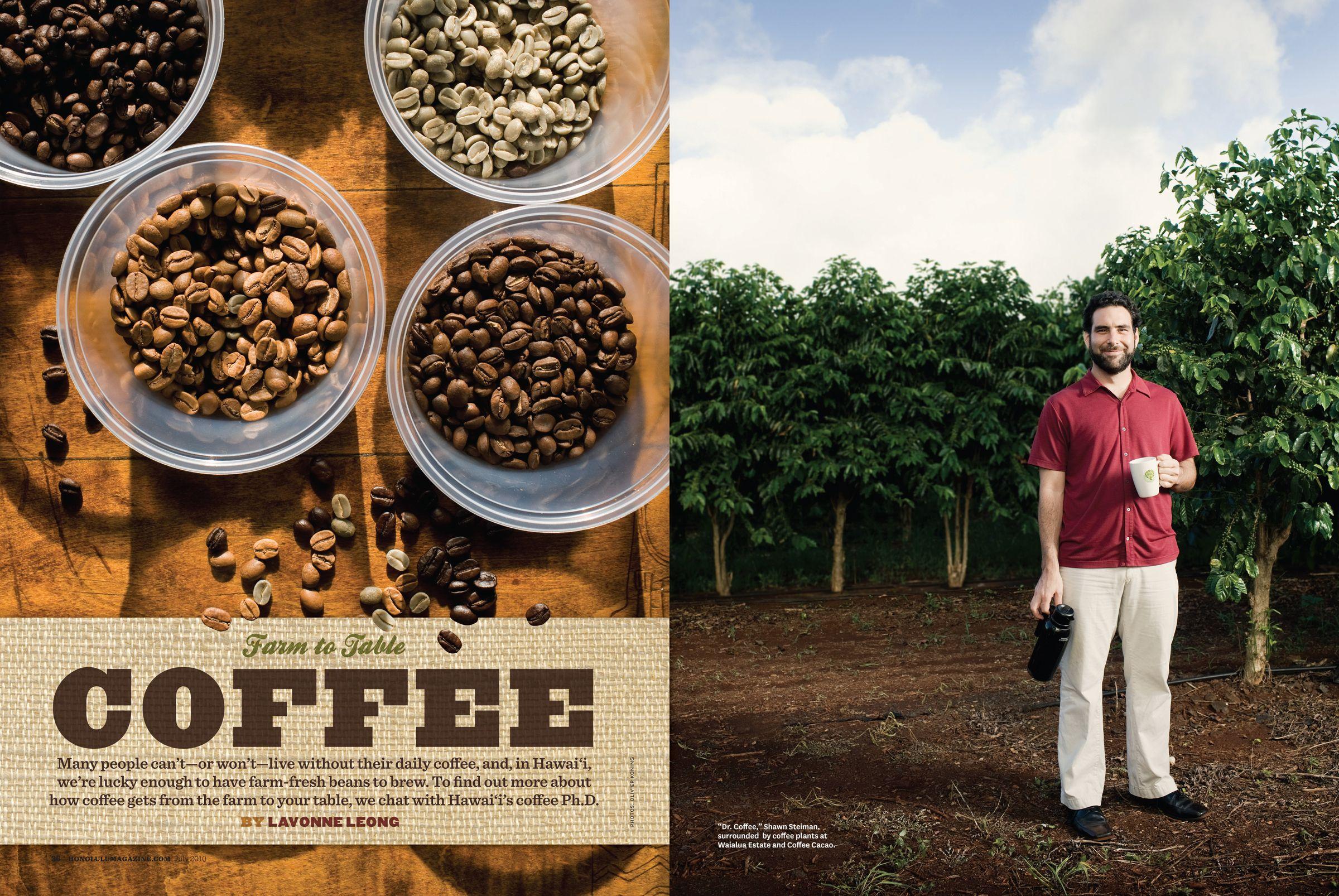 HONOLULU_CoffeeStory.jpg