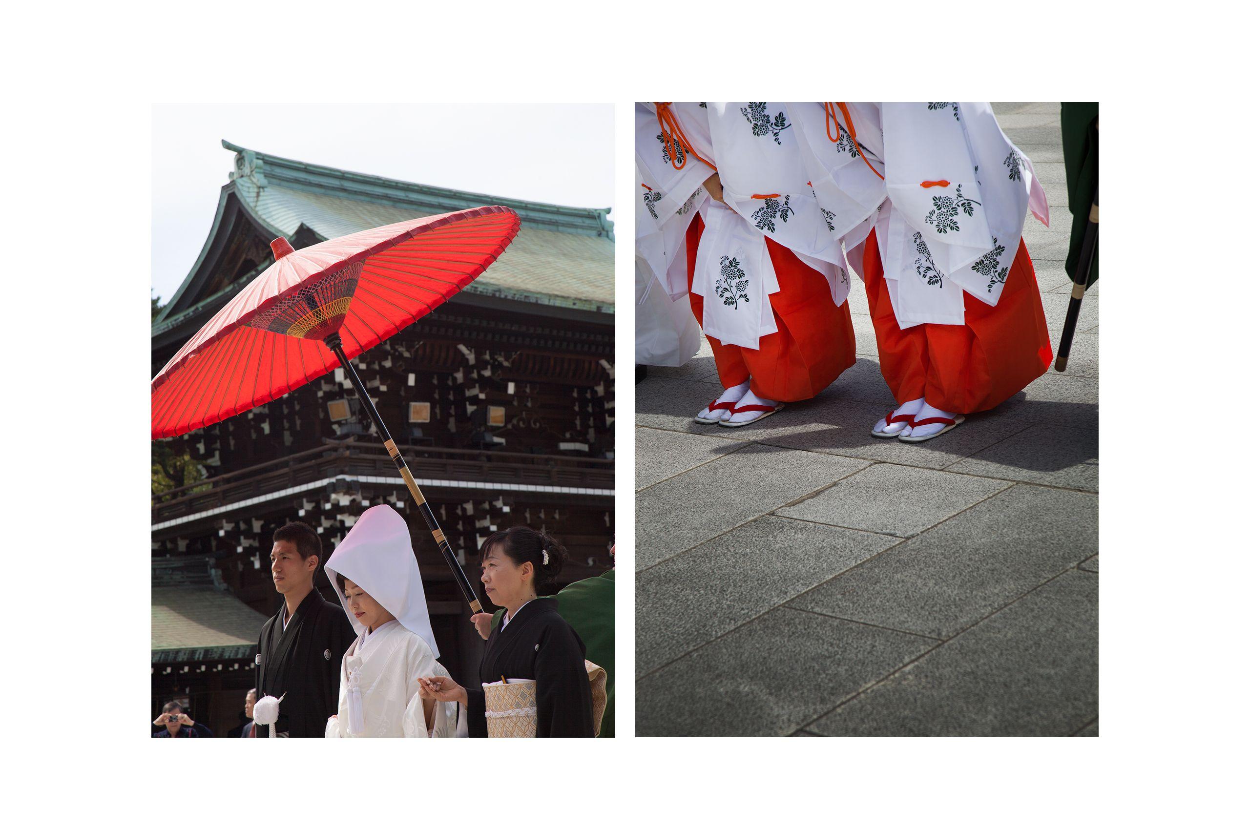 LIVEBOOKS-Japan-Meiji.jpg