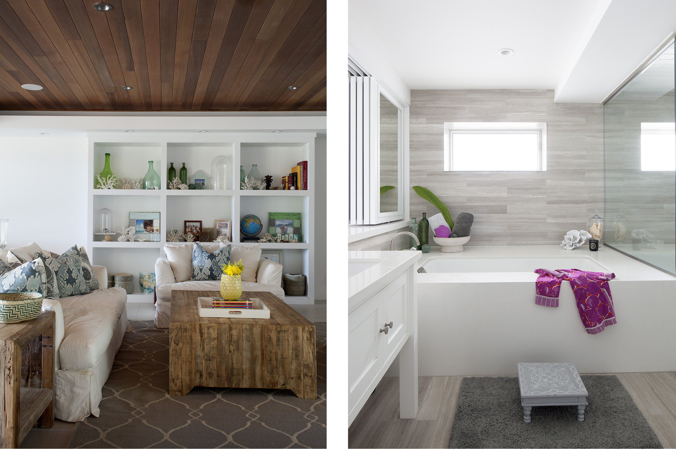 Hawaii Architectural Photography - Architectural Photographer ...
