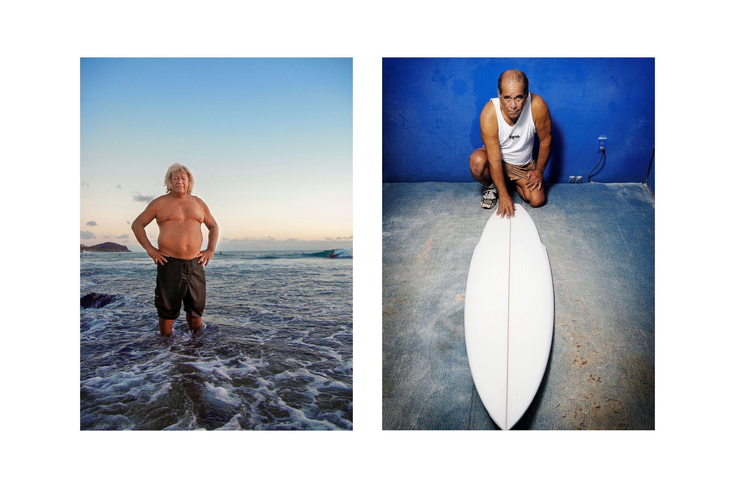 NEWLIVEBOOKS-surfers.jpg