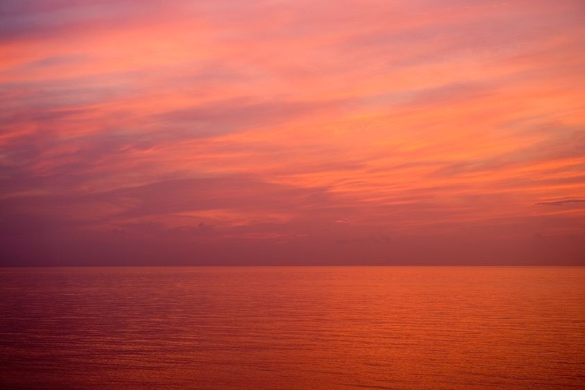 1african_sunrise
