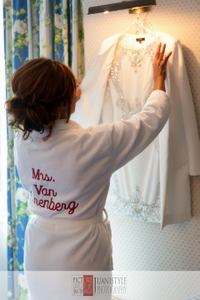 Wedding Getting Ready - Picture by Juanistyle Photography - P-008.jpg