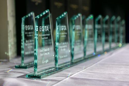EGTA 2019 - Finals 2 - Spark-0002.JPG
