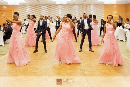 Weddings- Wedding Party L-0006.JPG