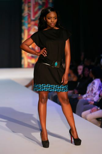 Black Fashion Week 2019  by Juanistyle Photography-0023.jpg