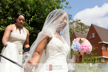 Wedding Ceremony - Picture by Juanistyle Photography - L-041.jpg