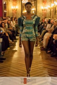 Bader Couture Fashion Show - Picture by Juanistyle Photography- P-007.jpg
