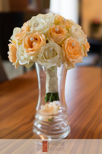 Wedding Details - Picture by Juanistyle Photography - P-005.jpg