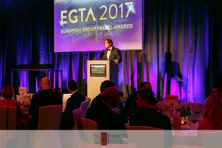 European Travel Group Awards 2017 - L-119.jpg