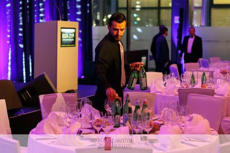 European Travel Group Awards 2017 - L-7.jpg