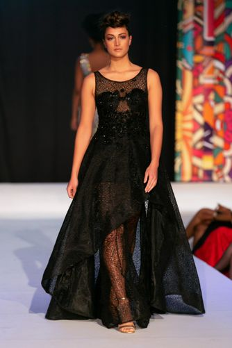 Black Fashion Week 2019  by Juanistyle Photography-0045.jpg
