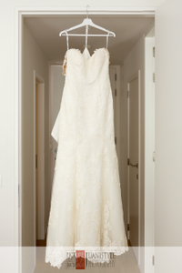 Wedding Getting Ready - Picture by Juanistyle Photography - P-015.jpg