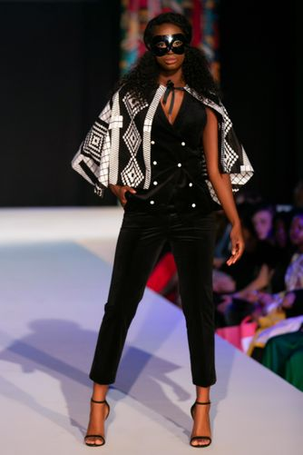 Black Fashion Week 2019  by Juanistyle Photography-0054.jpg