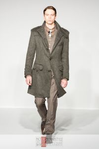 Ethno Tendance Fashion Week Brussels - Picture by Juanistyle Photography- P-018.jpg