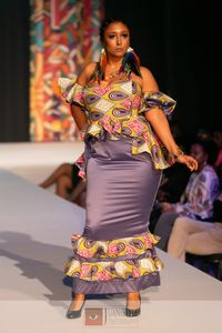 Black Fashion Week Web - P-0031.JPG