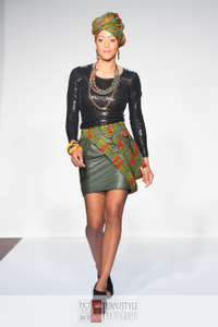 Ethno Tendance Fashion Week Brussels - Picture by Juanistyle Photography- P-042.jpg