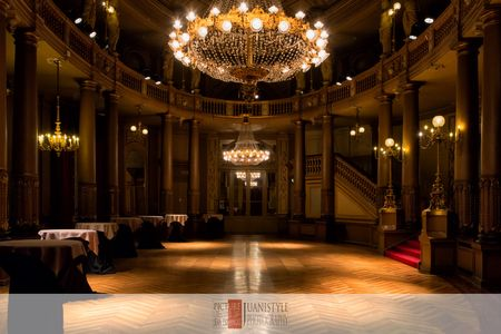 Bader Couture Fashion Show - Picture by Juanistyle Photography- L-002.jpg