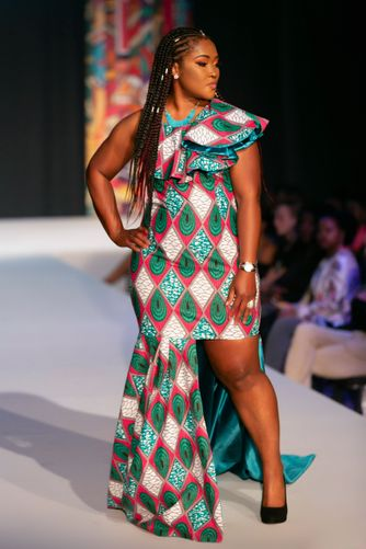 Black Fashion Week 2019  by Juanistyle Photography-0036.jpg