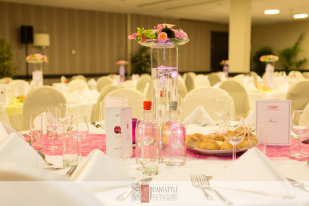 Wedding Details - Picture by Juanistyle Photography - L-017.jpg