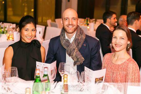 European Travel Group Awards 2017 - L-78.jpg