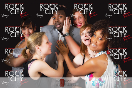 Party Picture by Juanistyle Photography - L-002.jpg