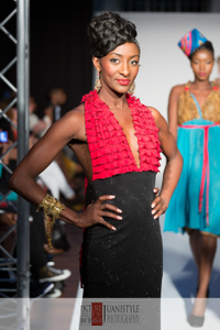 Ethno Tendance Fashion Week Brussels - Picture by Juanistyle Photography- P-033.jpg