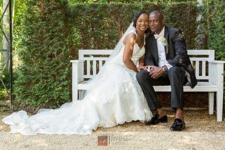 Weddings- Bridal Portraits-L-0006.JPG