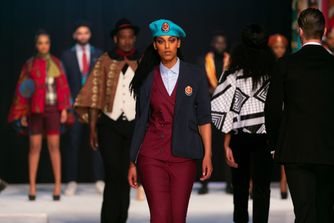 Black Fashion Week 2019  by Juanistyle Photography-0058.jpg