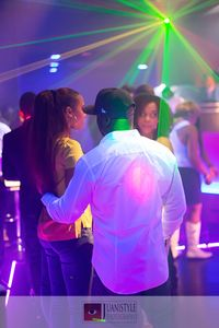 Party Pictures-P-0010.JPG
