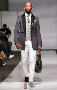 Ethno Tendance Fashion Week Brussels - Picture by Juanistyle Photography- P-060.jpg