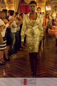 Bader Couture Fashion Show - Picture by Juanistyle Photography- P-027.jpg