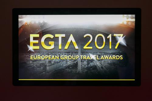 EGTA 2017-4.jpg