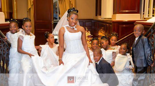 Weddings- Bridal Portraits-L-0001.JPG