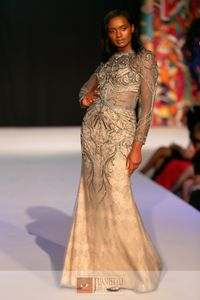 Black Fashion Week Web - P-0034.JPG