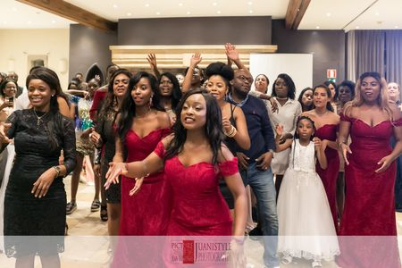 Wedding Pictures 2017 by Juanistyle Photography Landscape-0091.jpg