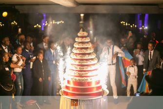 Weddings- Wedding Party L-0015.JPG