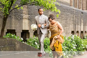 Weddings-Ceremony by Juanistyle Photography-L-0015.JPG