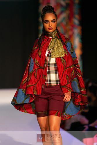 Black Fashion Week Web - P-0048.JPG