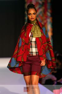 Black Fashion Week Web - P-0048.JPG