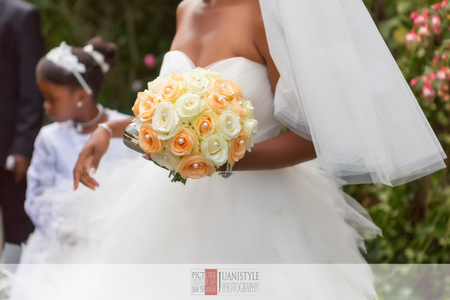 Wedding Ceremony - Picture by Juanistyle Photography - L-014.jpg