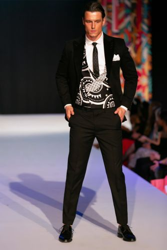 Black Fashion Week 2019  by Juanistyle Photography-0055.jpg