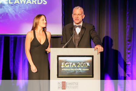 European Travel Group Awards 2017 - L-236.jpg