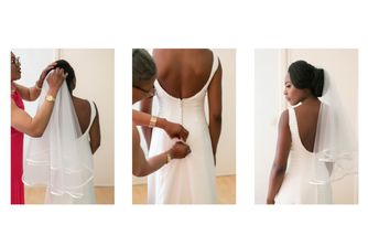 Weddings-Getting Ready by Juanistyle Photography-0020.jpg