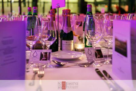 European Travel Group Awards 2017 - L-15.jpg
