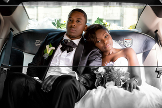 Wedding Picture by Juanistyle Photography Cover.jpg
