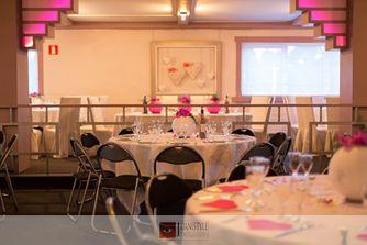 Weddings- Decoration-L-0006.JPG